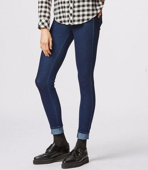 From $19.99 Women's Leggings On Sale @ Uniqlo