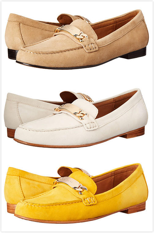COACH Kimme Women's Shoes On Sale @ 6PM.com