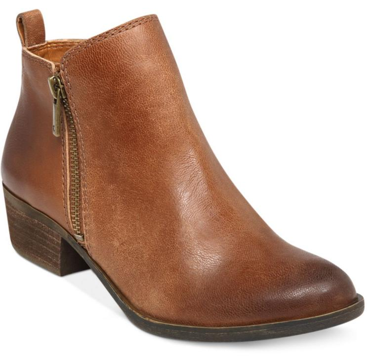 Extra 15% Off Women's Boots at Macy's
