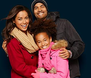$10 Off $25Select Apparel, Shoes or Accessories & More @ JCPenney