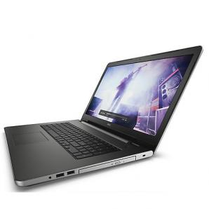 Dell Inspiron 17 5000 Laptop: i7-65000U, 8GB DDR3, 1TB HDD, 17