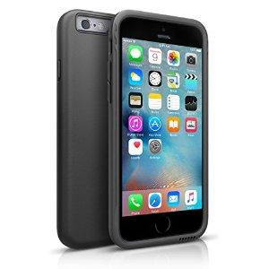 Free Maxboost iphone 6s case DuraSlim