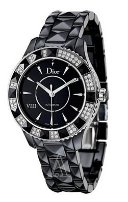 Christian Dior Dior VIII Women's Watch CD1245E1C001