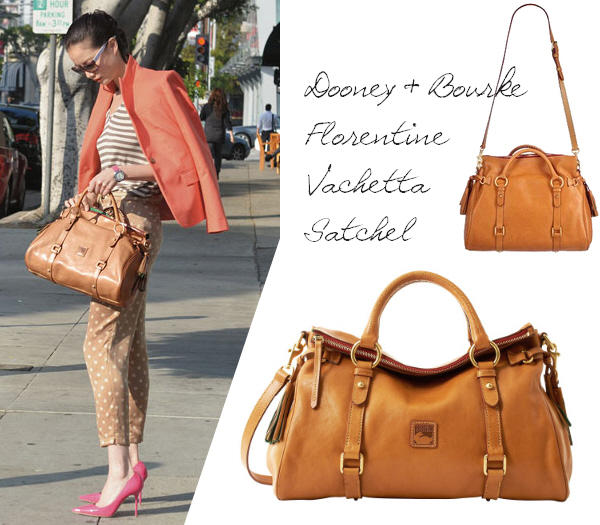Dealmoon Exclusive !  $111 Handbags and Accessories @ Dooney & Bourke