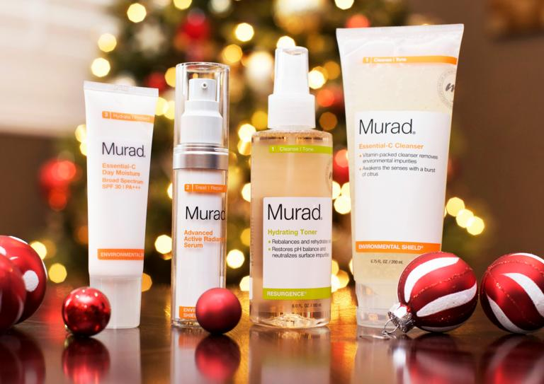 Dealmoon Exclusive ! 15% OFF Sitewide + FREE Shipping @ Murad Skin Care