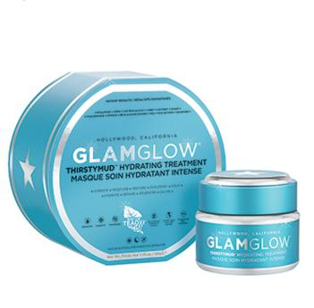 20% Off with GlamGlow orders of $60 or more @ B-Glowing