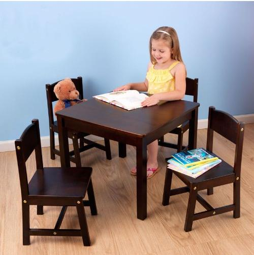 Up to 50% Off Select Kids Furniture & Toys @ Amazon.com