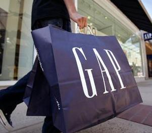 Up to 70% Off Women's Clothing Sale @ Gap