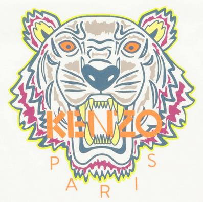 Up to 65% Off Kenzo Sale @ Forward by Elyse Walke