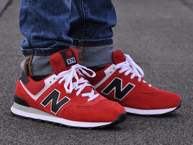 Up to 50% Off New Balance Shoes @ Nordstrom