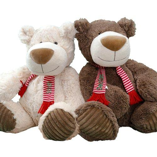 Christmas Teddy Bears - 15