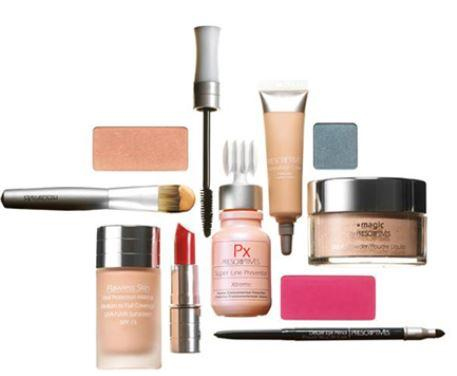 Full-Size All You Need+ Eye Cream + 3 Samples with $75 Purchase @ Perscriptives, Dealmoon Singles Day Exclusive!