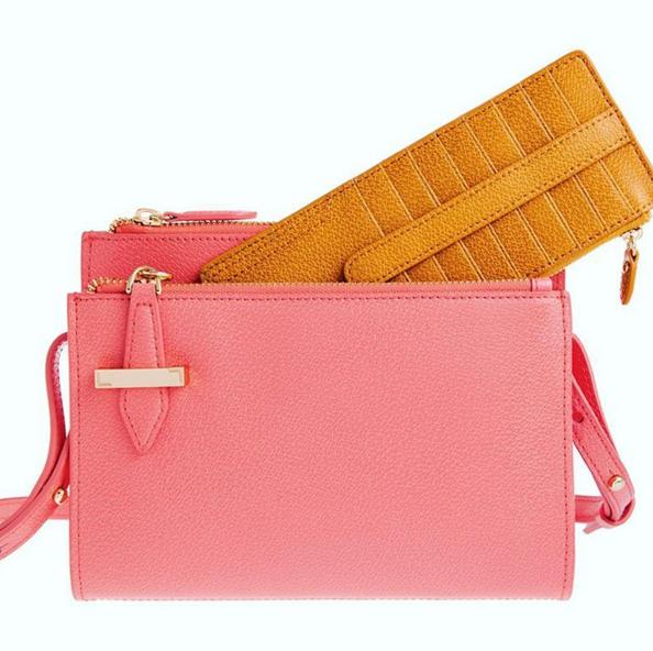 Up to 72% Off + Extra 15% Off Lodis Bags On Sale @ 6PM.com