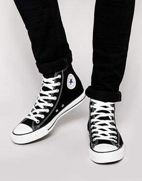 From $39.99 Chuck Taylor All Star Fresh Shoes @ Converse