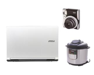 Singles Day Electronics Deals Roundup @ Various Stores