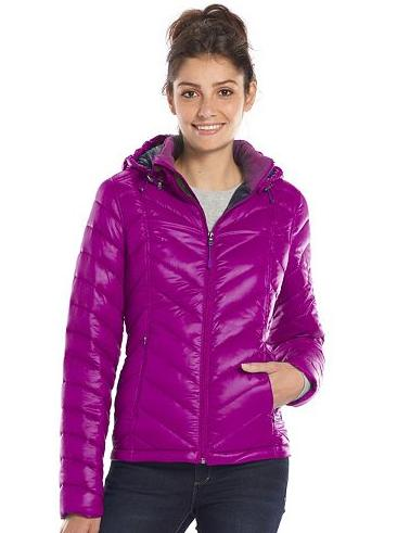 Extra 25% Off + 20% Off Outerwear, Accessories & Boots On Sale @ Kohl's