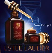 20% Off Estee Lauder Beauty Products for VIB Rouge @ Sephora.com