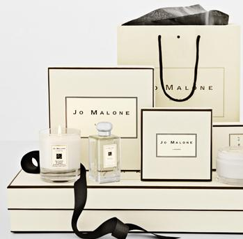 Dealmoon Exclusive!!11% Off Jo Malone Products @ Bergdorf Goodman