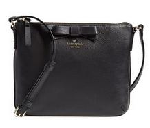 Up to 61% Off kate spade new york Sale @ Nordstrom Rack