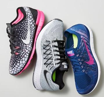 Up to 50% Off Nike Sale @ Nordstrom