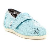 Up to 60% Off TOMS Kids Shoes @ Nordstrom Rack
