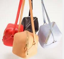 20% off MANUFACTURE PASCAL Bags @ Otte
