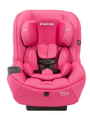 Maxi-Cosi® 'Pria™ 70' Convertible Car Seat (8 colors)