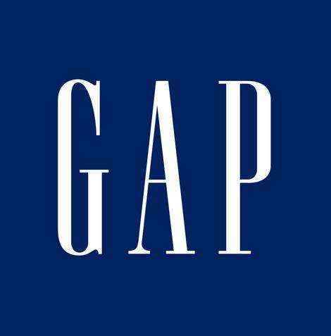 40% Off Sitewide @ Gap