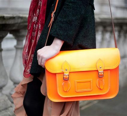 Dealmoon Exclusive! 30% Off with Bags Purchase @ The Cambridge Satchel Company