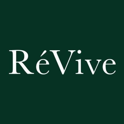 Dealmoon Exclusive!!11% Off ReVive Skin Products @ Bergdorf Goodman