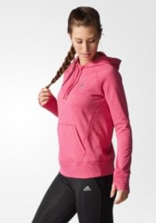 50% Off adidas Ultimate Fleece @ DicksSportingGoods