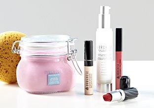 Up to 30% Off BORGHESE Skincare & Makeup On Sale @ MYHABIT