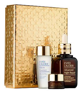$78.2($130 value) Estée Lauder Advanced Night Repair Essentials for VIB Rouge @ Sephora.com