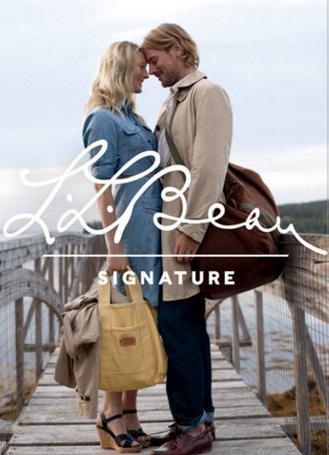 Up to 60% Off+Extra 20% OffSale Items @ L.L.Bean