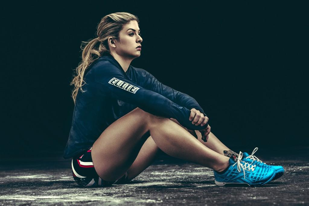 Up to 40% Off + Free Shipping Women's Apparel, Shoes, Accessories @ Reebok