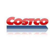 Check it now! Costco Pre-Thanksgiving 2015 Sale Ad posted!