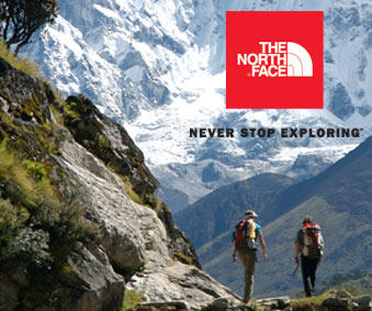 11% Off The North Face Clearance Items @ Moosejaw