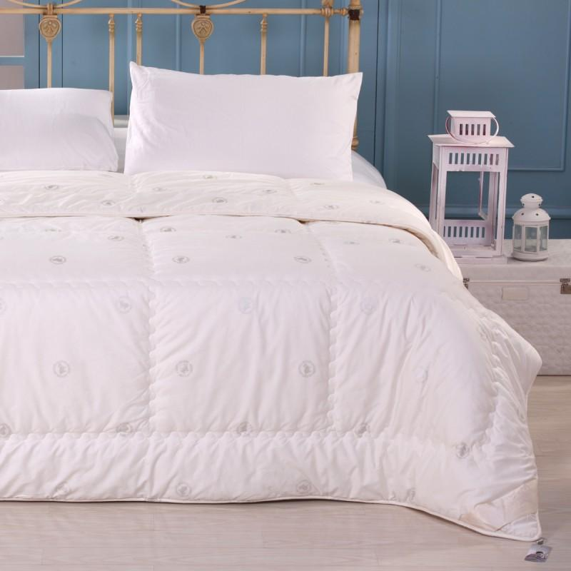 Dealmoon Singles Day Exclusive! 40% Off Australia Wool Comforter Sale @ Qbedding