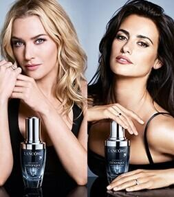 $20 Off $150 + 6-piece Gift Lancome Gift Sets @ Lord & Taylor