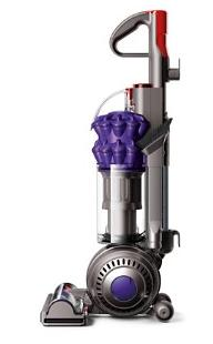 20% Off Select Dyson Vacuums @ Bloomingdales