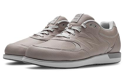 New Balance 985 Men's Walking Shoes