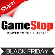Live Now! Game Stop Black Friday 2015 Ad Posted