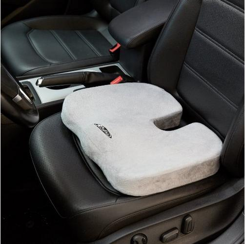 $29.99 Aylio Coccyx Orthopedic Comfort Foam Seat Cushion