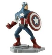 Buy 2 for $6.98 Disney Infinity 2.0 Characters on Sale @ Best Buy