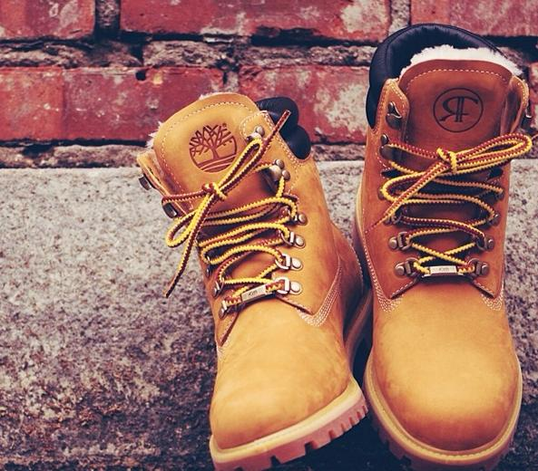 20% OffSitewide @ Timberland