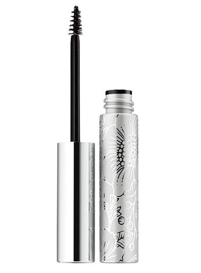 $21 Clinique 'Bottom Lash' Mascara (Pick 3, Get 1 of Them Free)