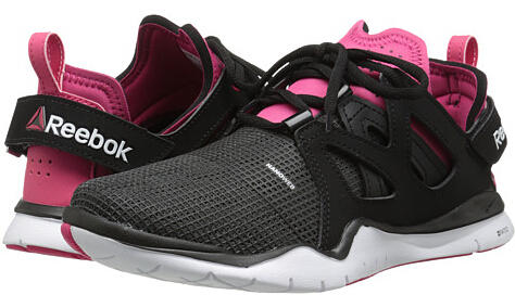 Up to 67% Off Reebok Women's Shoes Sale @ 6PM.com