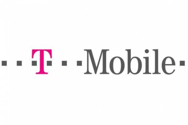 $100 off Select smartphones @ T-Mobile
