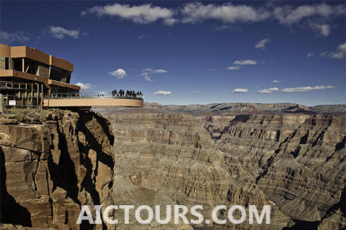 21% off Travel Packages Sale @ aictours.com