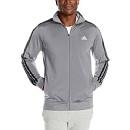 Lightning Deal adidas Performance Men's Essential Track Jacket